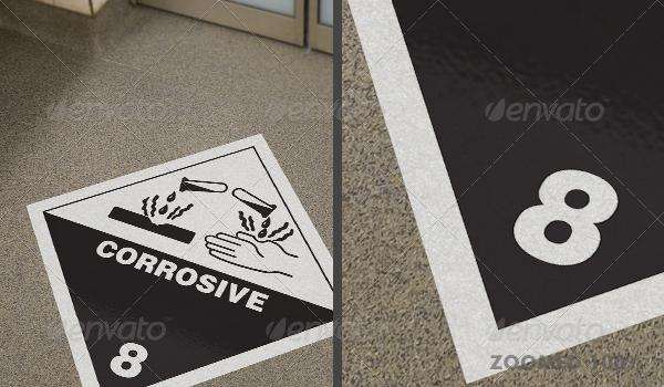 Floor Graphic Mockup 01-floor-graphics-mockup-scs