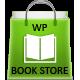 Magazin de carte sensibilă Tema WooCommerce - WooCommerce eCommerce
