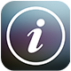 Informativo App Template - WorldWideScripts.net articolo in vendita