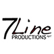 7lineproductions
