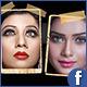 Facebook Timeline Cover - V3 - GraphicRiver Item for Sale