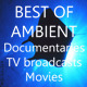Best of Ambient - AudioJungle Item for Sale