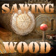 Sawing Wood - VideoHive Item for Sale