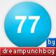 Bubble2Ball Preloader - ActiveDen Item for Sale