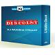 Linea Multi Discount Extension - WorldWideScripts.net articolo in vendita