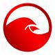 Logo%20youweb%20circulo%20-%20envato