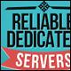 Web Hosting Banner Set IV - GraphicRiver Item for Sale