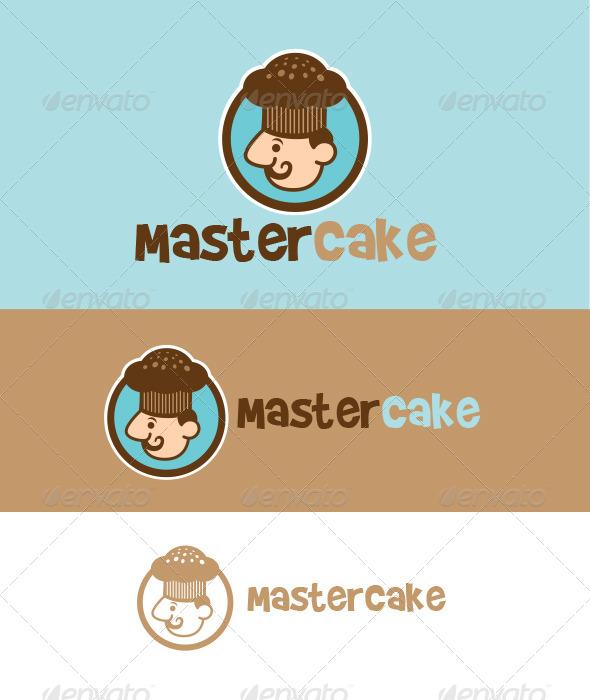 GraphicRiver Master Cake 5243632
