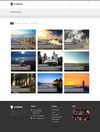 05_hyperion-portfolio.__thumbnail