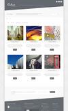 05_crown-portfolio.__thumbnail