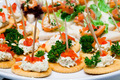 catering food - PhotoDune Item for Sale