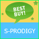 Nature pack 1 by S-Prodigy  - AudioJungle Item for Sale