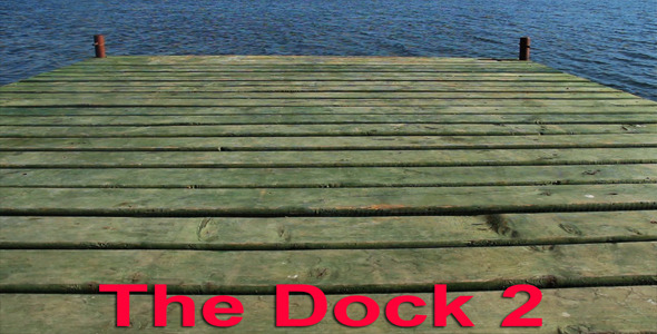 The Dock 2