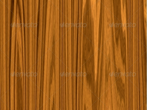GraphicRiver Wooden texture 5251735