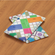 Social Media Business Card - GraphicRiver Item for Sale