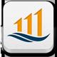 Neptune Finance - Logo Template - GraphicRiver Item for Sale
