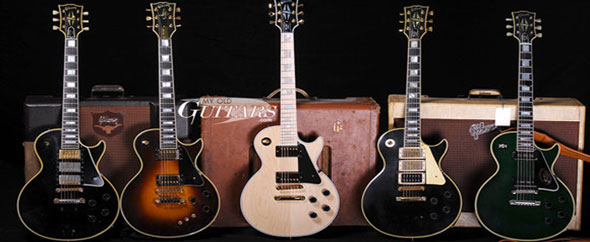 Gibson_les_paul_custom_guitars_0002