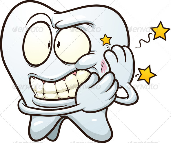 Pics Photos - Toothache Clipart Tooth Ache Picture