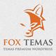 foxtemas