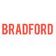 the_bradford