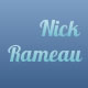 Nickrameau