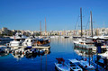 Piraeus - Zeas Marina - PhotoDune Item for Sale