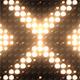 Blinking Lights VJ Pack - VideoHive Item for Sale