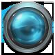 Avatar-itechv3