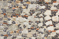 Stone facade texture - PhotoDune Item for Sale