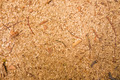 Sawdust - Pattern / Background - PhotoDune Item for Sale
