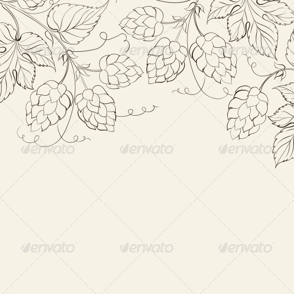 GraphicRiver Hop 5263247