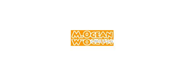 Moceanlogo2