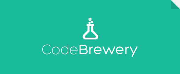 CodeBrewery