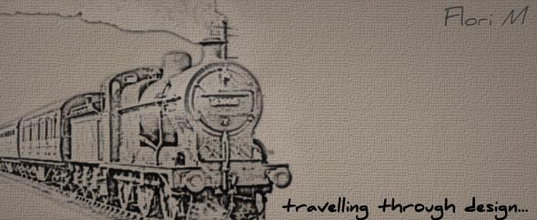 Travelling%20through%20design