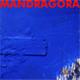 MandrAgorax