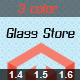 GlassesStore  Free Download
