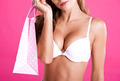 Lingerie shopping - PhotoDune Item for Sale