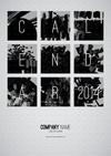Abstract%20calendar%20a3.__thumbnail