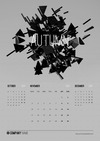 Abstract%20calendar%20a312.__thumbnail