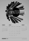 Abstract%20calendar%20a32.__thumbnail