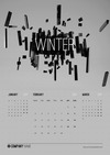Abstract%20calendar%20a33.__thumbnail