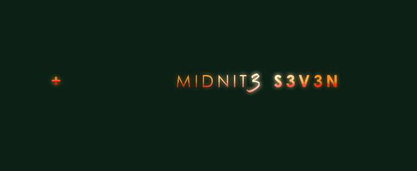 MIDNIT3_S3V3N
