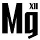 mgxii