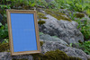 04_wood_photo_frame_in_nature_psd.__thumbnail