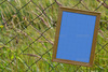 06_wood_photo_frame_on_wire_psd.__thumbnail