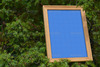08_wood_photo_frame_on_juniper.__thumbnail