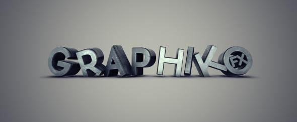GraphikoFX1