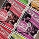 DJ Battle Flyer / Poster - GraphicRiver Item for Sale
