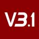 V3point1