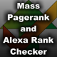 Mass Rank Checker - CodeCanyon Item for Sale